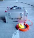 有毒ガス検知器